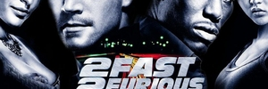 Out Now Commentary - 2 Fast 2 Furious (2003)