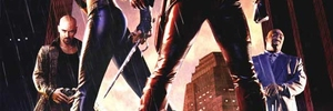 Out Now Commentary - Daredevil: Director's Cut (2003)