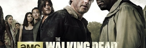 WDTV 138 - Comic-Con News and Trailers