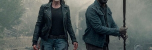 WDTV 259 - Fear The Walking Dead Season 5 Episodes 1 And 2