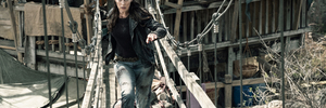"WDTV 264 - Fear The Walking Dead Season 5 Episode 7 ""Still Standing"""