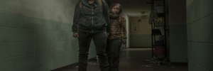 "WDTV 274 - The Walking Dead Season 10 Episode 2 ""We Are the End of the World"""