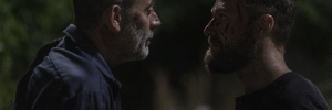 "WDTV 275 - The Walking Dead Season 10 Episode 3 ""Ghosts"""
