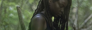 "WDTV 285 - The Walking Dead Season 10 Episode 13 ""What We Become"""