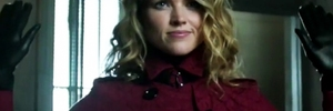DCTV Podcast Episode 044