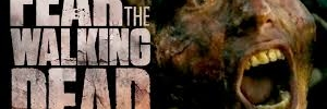 Walking Dead TV Podcast Episode 168 - Fear The Walking Dead Season 2 Midseason Finale