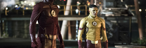 DCTV Podcast Episode 077