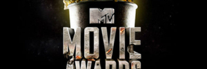 MTV Movie Awards 2015 Nominees