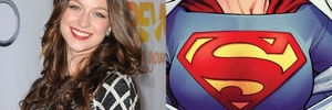 DCTV Podcast Episode 043