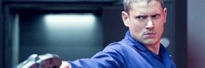 DCTV Podcast Episode 041