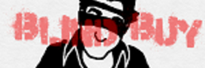 Blind Buy: A Bargain Bin Adventure - Episode III: Smelly Socks