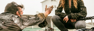 "WDTV 231 - Fear the Walking Dead Season 04 Episode 07 - ""The Wrong Side of Where You Are Now"""