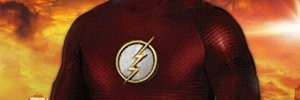 DCTV Podcast Episode 039