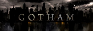 DCTV Podcast Episode 037