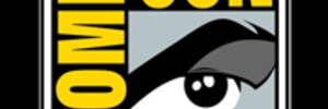DC TV Podcast Episode 034