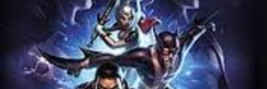 DCTV Podcast Episode 035