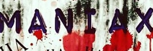 DCTV Podcast Episode 038