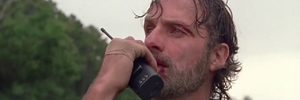 "WDTV 219 - The Walking Dead Season 08 Episode 10 - ""The Lost and the Plunderers"""