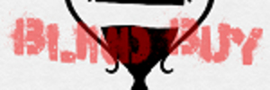 Blind Buy: A Bargain Bin Adventure - Season One Finale: And the Winner Is...