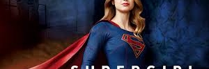DCTV Podcast Episode 042