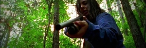 "WDTV 184 - The Walking Dead Season 07 Episode 06- ""Swear"""