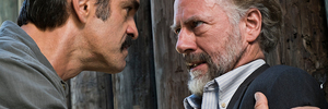 "WDTV 193 - The Walking Dead Season 07 Episode 14- ""The Other Side"""