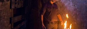 "WDTV 221 - The Walking Dead Season 08 Episode 12 - ""The Key"""