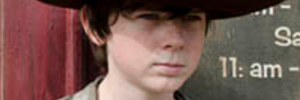 Walking Dead TV Podcast 147