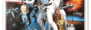 HHWLOD Special Star Wars Episode IV A New Hope Retrospective
