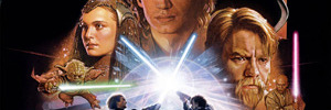 HHWLOD Special Star Wars Episode III Revenge of the Sith Retrospective