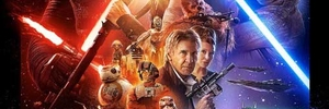HHWLOD Special Star Wars Episode VII The Force Awakens
