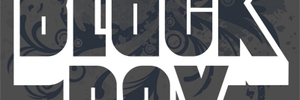 Black Box - Episode #115: The Prelude.
