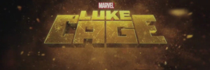 Its All Connected 110 - Luke Cage Episodes 8,9, 10