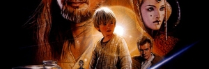 HHWLOD Special Star Wars Episode 1 - The Phantom Menace Retrospective