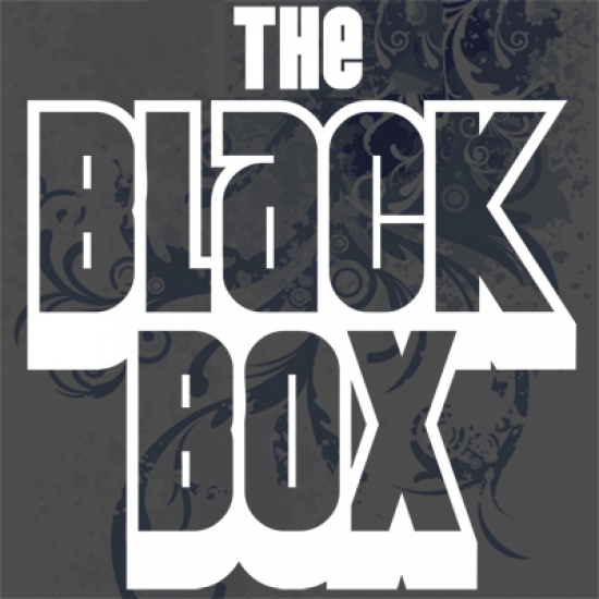 The Black Box - Episode #117